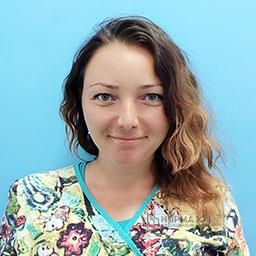 Медицинский центр НОРМА-XXI Филатова Александра Викторовна