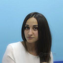 Воронина Дарья Юрьевна. Обслуживание юридических лиц. Медицинский центр НОРМА-XXI.