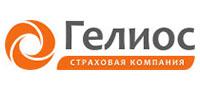 Медцентр НОРМА-XXI сотрудничает с Гелиос