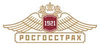 Медцентр НОРМА-XXI сотрудничает с Росгосстрах