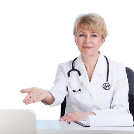 Медицинские осмотры в медцентре НОРМА-XXI