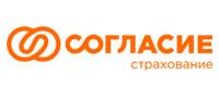 Медцентр НОРМА-XXI сотрудничает с Согласие